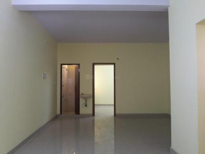 Gallery Cover Image of 1600 Sq.ft 3 BHK Independent House for buy in Anna Nagar for 13000000