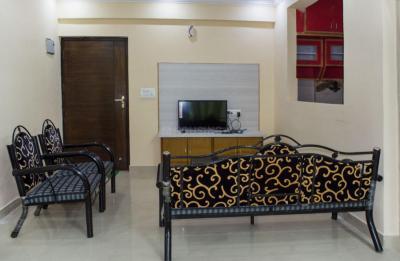 Living Room Image of PG 4643070 Arakere in Arakere