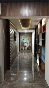 Gallery Cover Image of 4212 Sq.ft 4 BHK Apartment for buy in Memnagar for 45000000