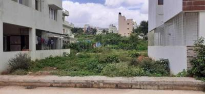 Gallery Cover Image of  Sq.ft Residential Plot for buy in Subramanyapura for 7200000