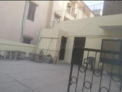 Building Image of PG 4195497 Lajpat Nagar in Lajpat Nagar