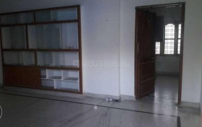 Gallery Cover Image of 1072 Sq.ft 2 BHK Apartment for rent in Aminpur for 12000