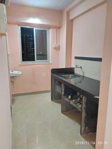 Gallery Cover Image of 300 Sq.ft 1 RK Apartment for rent in Worli for 23000