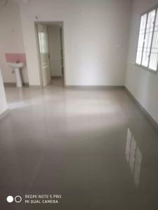 Gallery Cover Image of 598 Sq.ft 1 BHK Apartment for buy in Madipakkam for 3300000