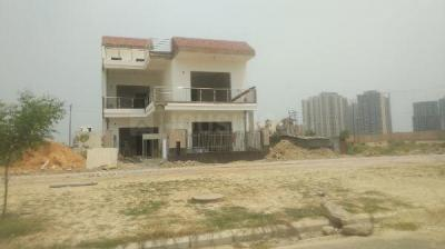Gallery Cover Image of 1500 Sq.ft 3 BHK Villa for buy in Yeida for 6000000