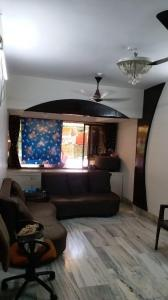 Gallery Cover Image of 565 Sq.ft 1 BHK Apartment for buy in Maruti Ashish, Mulund West for 8700000