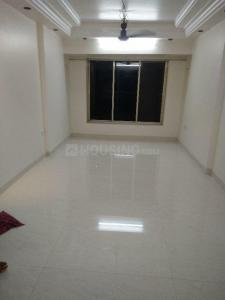 Gallery Cover Image of 950 Sq.ft 2 BHK Apartment for rent in Good Earth, Chembur for 47000