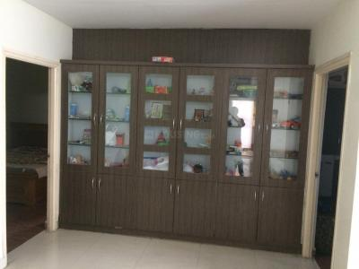 Gallery Cover Image of 1550 Sq.ft 3 BHK Apartment for buy in Boduppal for 7200000