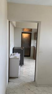 Gallery Cover Image of 250 Sq.ft 1 RK Apartment for buy in J K Tower, Gamdevi for 9500000
