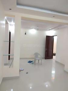 Gallery Cover Image of 1650 Sq.ft 2 BHK Independent Floor for rent in Sector 57 for 20000