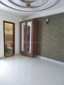 Gallery Cover Image of 1200 Sq.ft 3 BHK Independent Floor for buy in Vaishali for 6400000