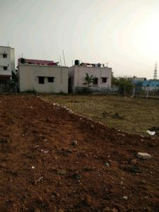 Gallery Cover Image of 520 Sq.ft 1 BHK Independent House for buy in Avadi for 2500000