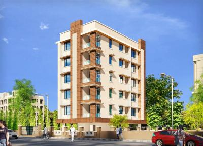 Gallery Cover Image of 2250 Sq.ft 3 BHK Independent Floor for buy in Navrangpura for 13500000