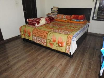 Gallery Cover Image of 1200 Sq.ft 2 BHK Apartment for buy in Angel Mercury, Ahinsa Khand for 5500000
