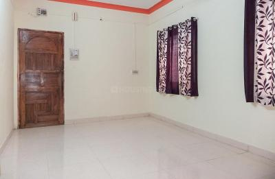 Gallery Cover Image of 800 Sq.ft 1 BHK Independent House for rent in Pimple Saudagar for 20000
