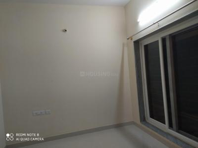 Gallery Cover Image of 1200 Sq.ft 2 BHK Apartment for rent in Ulsoor for 35000