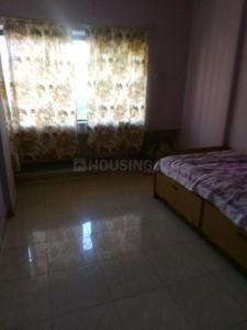 Gallery Cover Image of 700 Sq.ft 1 BHK Apartment for rent in Borivali East for 26000