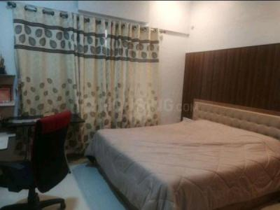Gallery Cover Image of 1665 Sq.ft 3 BHK Apartment for buy in Tropical Lagoon Complex, Kasarvadavali, Thane West for 20000000
