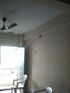 Gallery Cover Image of 750 Sq.ft 2 BHK Apartment for rent in Ghorpadi for 13000