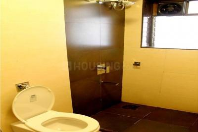 Bathroom Image of Evershine Cosmic in Andheri West