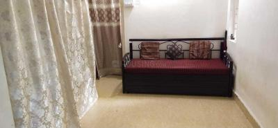 Gallery Cover Image of 685 Sq.ft 1 BHK Apartment for buy in Navprabhat CHS, Vile Parle East for 17000000