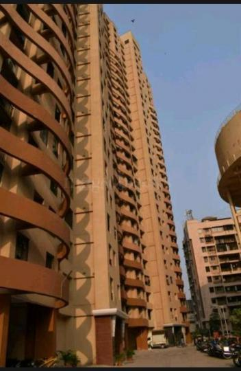Building Image of PG 4194244 Thane West in Thane West
