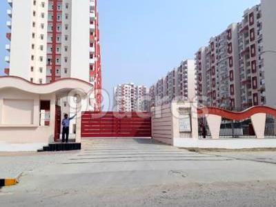 Gallery Cover Image of 1734 Sq.ft 3 BHK Apartment for buy in Golf City for 9500000