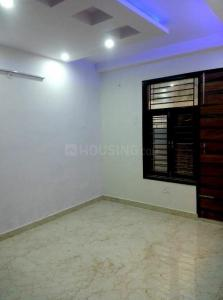 Gallery Cover Image of 450 Sq.ft 2 BHK Independent Floor for buy in Nawada for 1721000