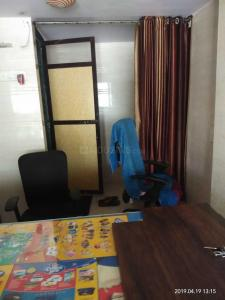 Gallery Cover Image of 232 Sq.ft 1 RK Independent Floor for buy in Vashi for 5500000