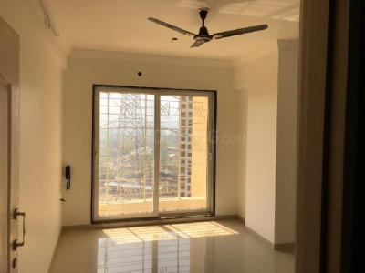 Gallery Cover Image of 900 Sq.ft 2 BHK Apartment for rent in Padle Gaon for 22000