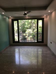 Gallery Cover Image of 2100 Sq.ft 4 BHK Apartment for rent in Pocket C RWA Sarita Vihar, Sarita Vihar for 40000