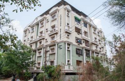 Project Images Image of 3 Bhk(502) In Fortune Heights in Kondapur
