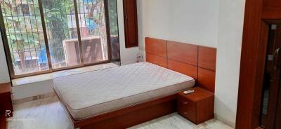 Gallery Cover Image of 3000 Sq.ft 4 BHK Apartment for rent in Vile Parle East for 150000