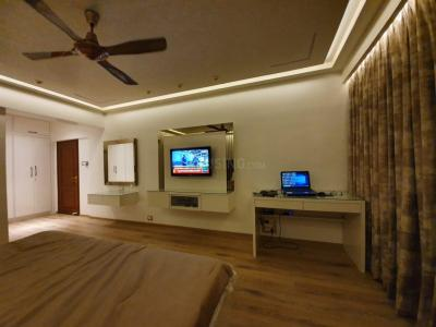 Gallery Cover Image of 1060 Sq.ft 2 BHK Apartment for buy in Princecare Zinnia, Mahim for 34899999