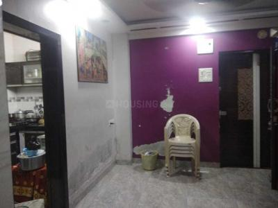 Gallery Cover Image of 370 Sq.ft 1 RK Apartment for buy in Ram Shyam Krupa CHS, Dadar West for 7500000