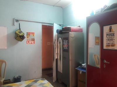 Bedroom Image of PG 3885372 Sarita Vihar in Sarita Vihar