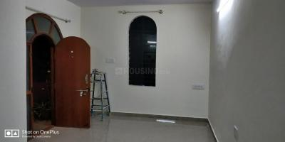 Gallery Cover Image of 1200 Sq.ft 2 BHK Independent Floor for rent in HBR Layout for 13000