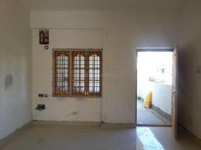 Gallery Cover Image of 1250 Sq.ft 3 BHK Apartment for buy in Nagole for 5000000