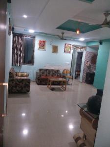 Gallery Cover Image of 1620 Sq.ft 3 BHK Apartment for buy in Satva Satva I, Nava Naroda for 4350000
