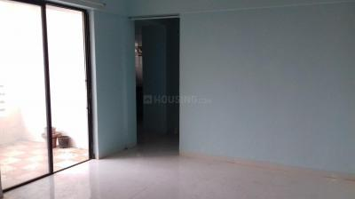 Gallery Cover Image of 452 Sq.ft 1 RK Apartment for rent in Wadgaon Sheri for 8500