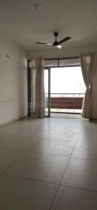 Gallery Cover Image of 2400 Sq.ft 3 BHK Apartment for rent in Jodhpur for 30000