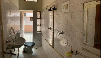 Bathroom Image of PG 7262041 Naraina in Naraina