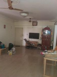 Gallery Cover Image of 1300 Sq.ft 3 BHK Apartment for rent in Chikbanavara for 14000