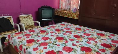 Bedroom Image of PG 7244174 Nehru Nagar in Nehru Nagar
