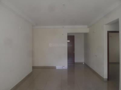 Gallery Cover Image of 1362 Sq.ft 3 BHK Apartment for buy in Muddanahalli for 7618000