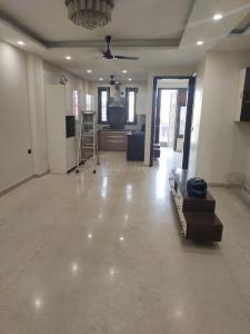 Gallery Cover Image of 2000 Sq.ft 4 BHK Independent Floor for rent in Paschim Vihar for 60000