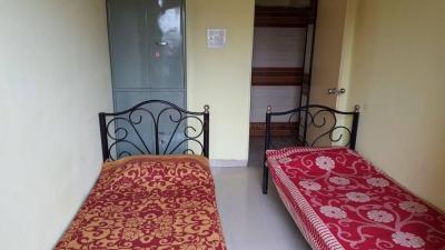 Bedroom Image of PG 4271106 Andheri East in Andheri East