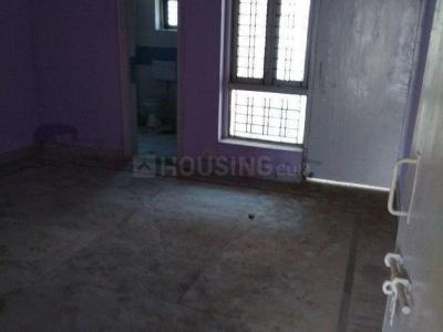 Gallery Cover Image of 600 Sq.ft 2 BHK Independent House for buy in Omicron I Greater Noida for 8300000