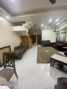 Gallery Cover Image of 3880 Sq.ft 5 BHK Independent House for buy in Lingarajapuram for 23000000