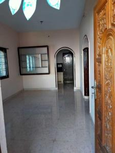 Gallery Cover Image of 1260 Sq.ft 2 BHK Independent Floor for buy in Thirumullaivoyal for 6800000